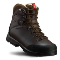Walk King Advance GTX 2016 M