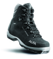 Guard Advance GTX W B-vare