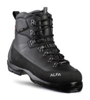 Guard Advance GTX M Demovare