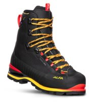 Walk Queen Air A/P/S GTX W