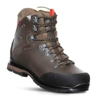 Walk Queen Advance GTX W