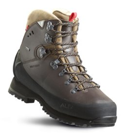 Walk King Advance GTX M 2019