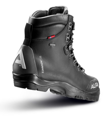 BC ADVANCE GTX W - mainPhoto2