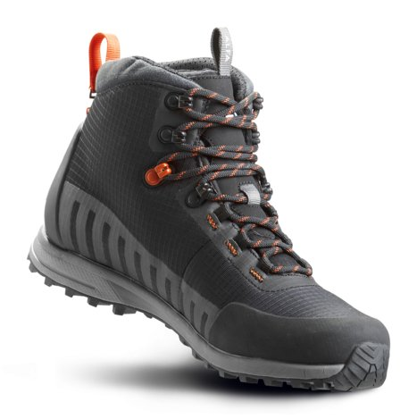 Kvist Advance GTX M