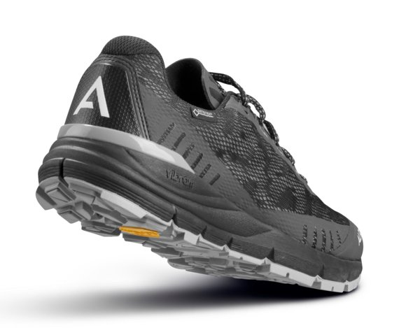 Ramble Advance GTX M