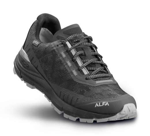 Ramble Advance GTX® W