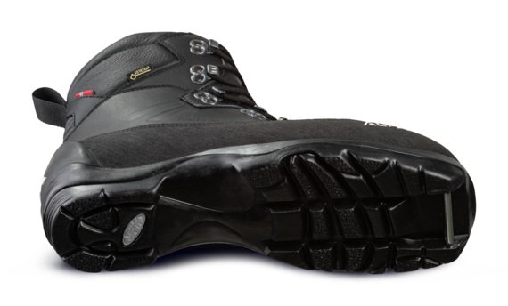 Guard Advance GTX BIG
