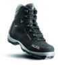 Kikut Perform GTX W - Black