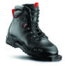 Greenland 75 Advance GTX W - Sort